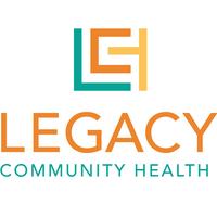 Legacy Community Health logo