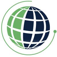 All Medical Personnel Locum Tenens logo