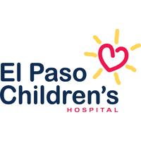 El Paso Children's Hospital logo
