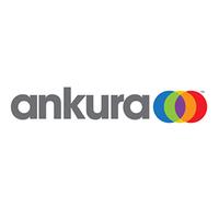 Ankura logo