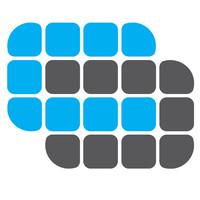 CSS Corporation logo