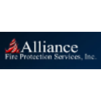 Alliance Fire Protection Services logo