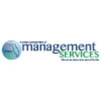 Florida Department of Management Services logo