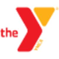 YMCA of Metropolitan Chicago logo