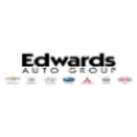Edwards Auto Group logo