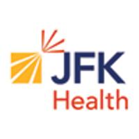 JFK Health logo