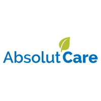 Absolut Care logo