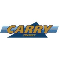 Carry Transit logo