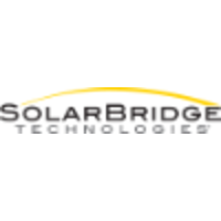 SolarBridge Technologies logo