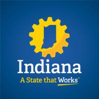 Indiana Economic Development