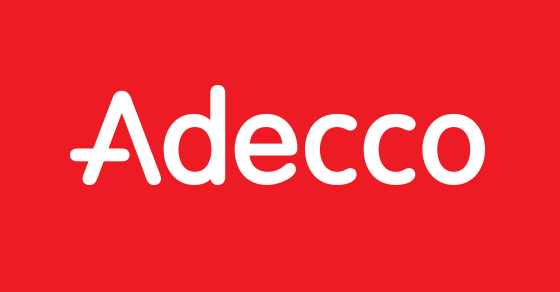 Sr Hr Technical Writer Instructional Designer Job In Atlanta At Adecco Usa Lensa