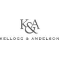Kellogg & Andelson logo