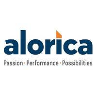 Alorica Philippines, Inc. logo