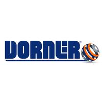 Dorner Mfg. Corp logo
