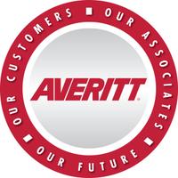 Averitt Express logo