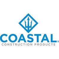 Coastal Construction Products logo
