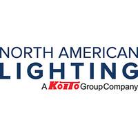Equipment Design Engineer Ii Job In Flora At North American Lighting Lensa