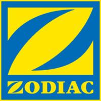Zodiac Pool Systems