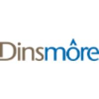 Dinsmore & Shohl logo