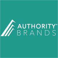 Authority Brands logo