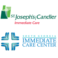 Georgia Emergency Associates - Immediate Care Centers logo