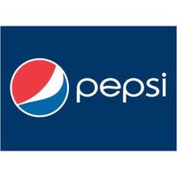 Pepsi MidAmerica logo