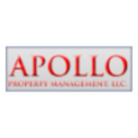 Apollo Property Management logo