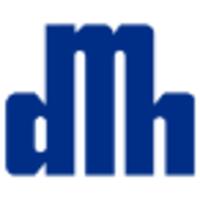 Decatur Memorial Hospital logo