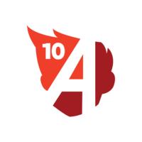 Abstrakt Marketing Group logo