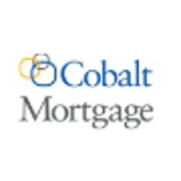 Cobalt Mortgage logo
