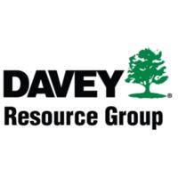 Davey Resource Group logo