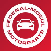 Federal-Mogul Motorparts logo