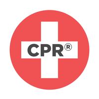 CPR Cellphone Repair logo