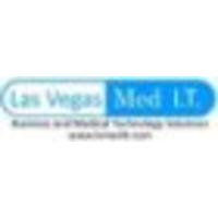 LBA Networking, Inc. dba Las Vegas Med I.T. and Desktop Valet logo