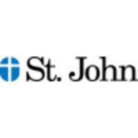 St. John Health System logo