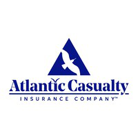 Atlantic Casualty Insurance CO logo