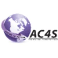 AC4S logo