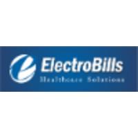 ElectroBills logo