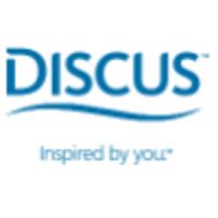 Discus Dental logo
