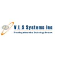 V.L.S. Systems logo