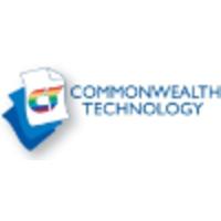 Commonwealth Technology logo