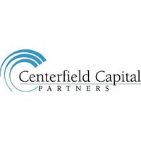 Centerfield Capital Partners logo