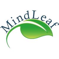 MindLeaf Technologies logo