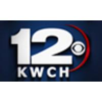 KWCH 12 logo