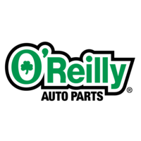 O'Reilly Auto Parts jobs