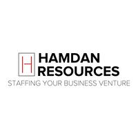 Hamdan Resources jobs