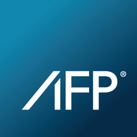 Association for Financial Professionals logo