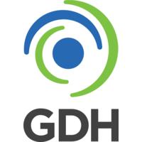 GDH jobs