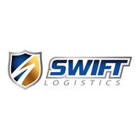 Swift Logistics, LLC logo