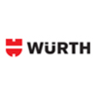 Wurth Wood Group logo